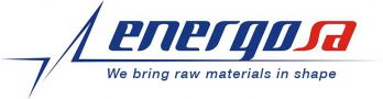Energosa_Logo_02